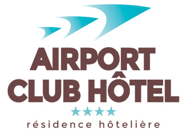 Airport Club Hotel Website