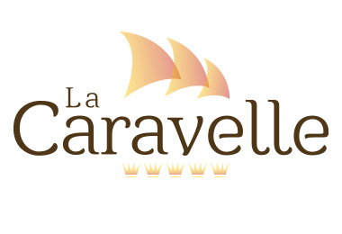 La Caravelle Website
