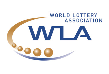 World Lottery Association Website